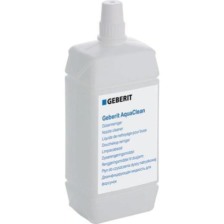 Düsenreiniger für Geberit AquaClean 8000plus und Geberit Balena 8000